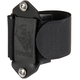 Twofish Quick Cage Adapter Black