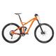 Niner RIP 9 RDO 3 Star XT Bike