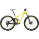 Niner JET 9 RDO 4 Star XT 29 ENVE Bike
