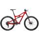Ibis Mojo 3 X01 Eagle Bike 2018