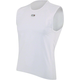 Louis Garneau SF-2 Plastron Base Layer