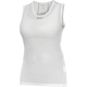 Craft Womens Cool Superlight Baselayer