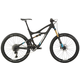 Ibis Mojo HD3 X01 Eagle Bike
