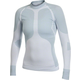 Craft Women's Pro Warm Crew Neck Top