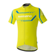 Shimano Performance Print Jersey