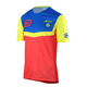 100% Airmatic Fast Times Jersey