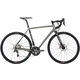 Niner RLT 9 1 Star Tiagra Bike