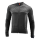 Troy Lee Designs Ace Thermal Jersey