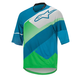 Alpinestars Depth Jersey
