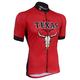 Canari Texas Souvenir Jersey
