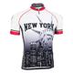Canari New York Liberty Jersey