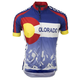 Canari Colorado Mountains Jersey