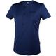 POC Women's Trail Light Tee Shirt