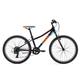 Giant XTC JR 24 Lite Bike 2017