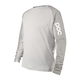 POC Resistance Strong Long Sleeve Jersey