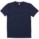 POC Trail Tee Shirt
