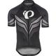 Pearl Izumi Elite Pursuit LTD Jersey