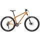 Kona Explosif Bike 2015