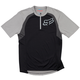 Fox Altitude SS Jersey