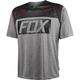 Fox Indicator SS Prints Jersey