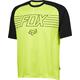 Fox Ranger SS Prints Jersey 2016