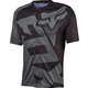 Fox Livewire SS Jersey