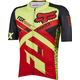 Fox Ascent Pro SS Jersey 2016