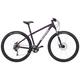 Kona Mohala Bike 2015