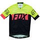 Fox Ascent SS Jersey 2016