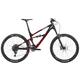 Spot Rollik 557 Bike 2016