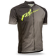Fly Racing Cross-Up Jersey
