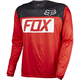 Fox Indicator LS Jersey 2016