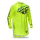 Fly Racing Lite Hydrogen Jersey 2016
