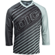 Zoic Bring The Noise Jersey