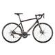 Orbea Avant Disc Ultegra Jenson Bike