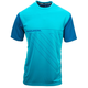 Royal Altitude SS Jersey