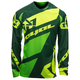 Royal Victory Race Long Sleeve Jersey