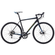 Kona Esatto D Bike 2015