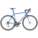 Kona Honky Tonk Bike 2015