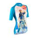 Sugoi One More Bike Women's  Jersey