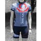 Industry Nine Women's Sport Cut Jersey