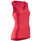 Sugoi RPM Women's Tank Top 2015