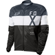 Fox Livewire Shield Windblock LS Jersey