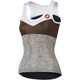 Castelli Safari Sleeveless Jersey