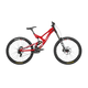 Intense M16 Alloy Pro Bike '15/16