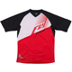 Fly Racing Action Elite Jersey 2016
