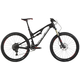 Intense Spider 275C Pro Bike 2016