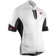 Sugoi RS Ice Jersey