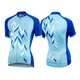 Liv Accelerate SS Jersey