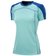 Liv Passion Short Sleeve Jersey 2015
